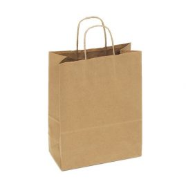 recycled-paper-bags-500x500